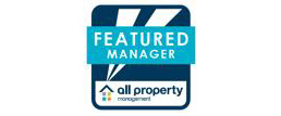All Property Featured Manager